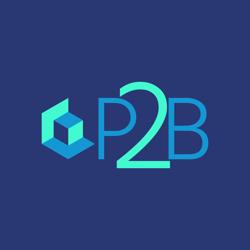 Logo Pack 2B