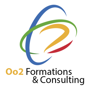 logo-carre-Oo2