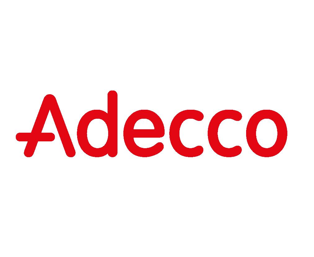 Adecco-logo-1