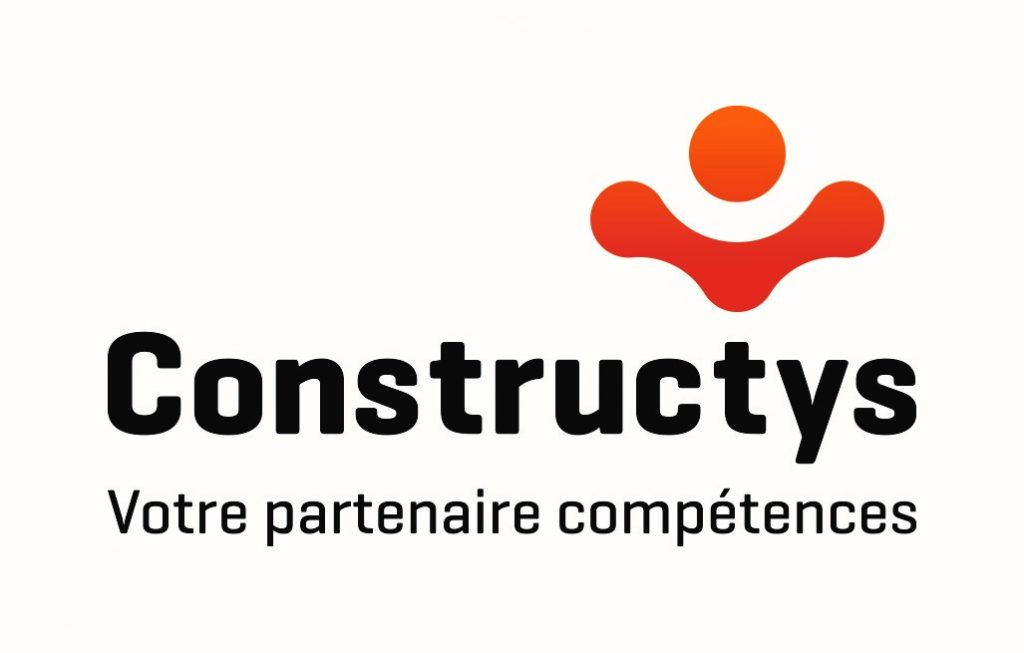 CONSTRUCTYS_LOGO_BD_Blanctournant-1024x653