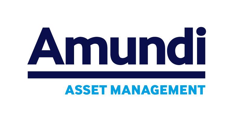 Logo_dAmundi