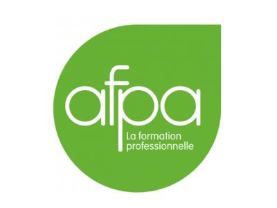Logo_afpa