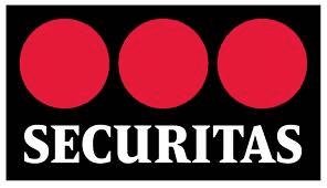 logo-securitas-grand
